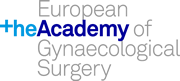 European Academy of Gynaecological Surgery