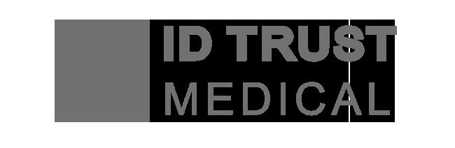 ID Trust Medical
