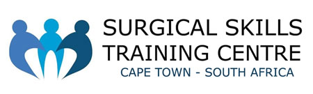 Surgical Skills Training Centre