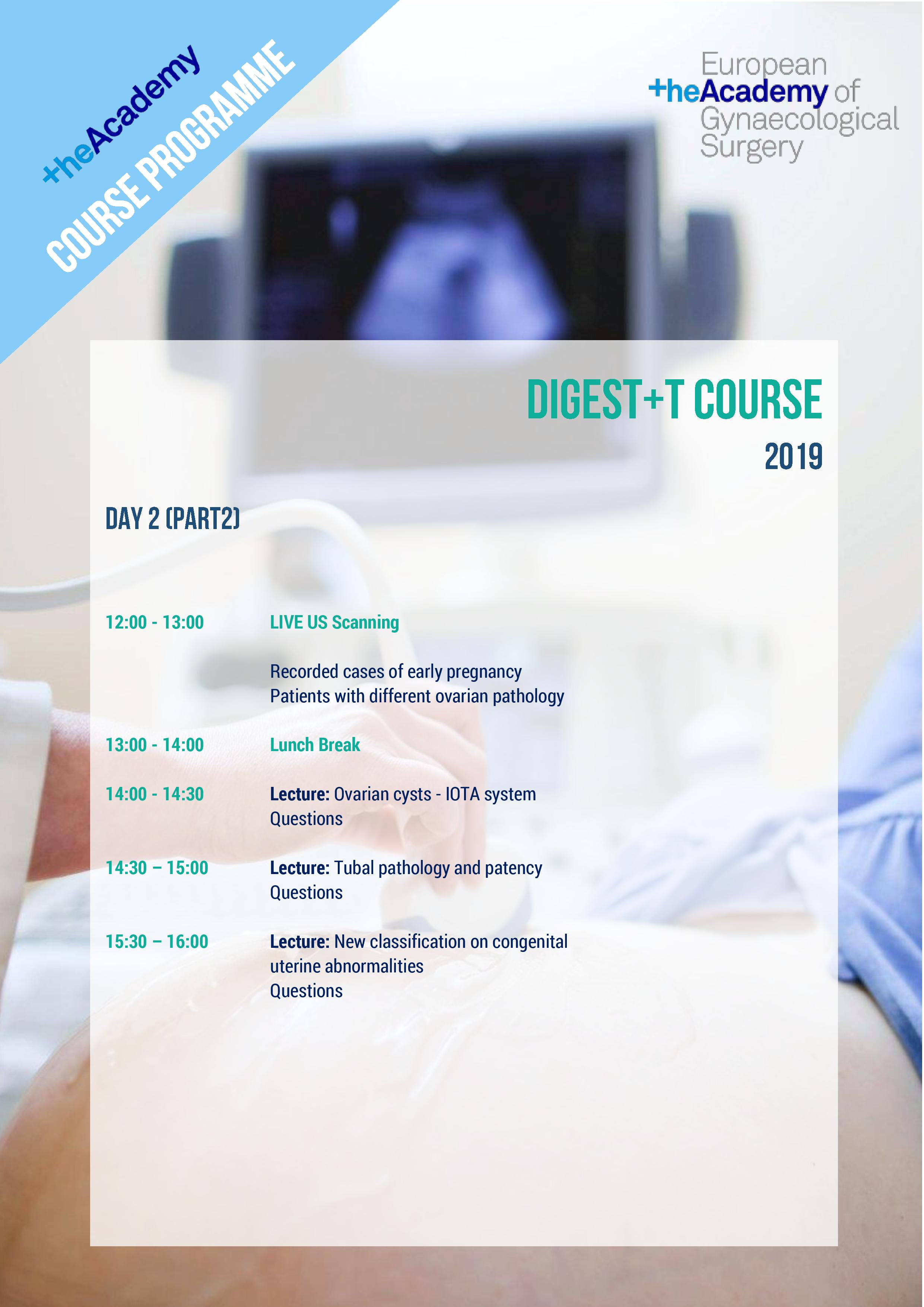 DIGEST+T DAY 2 (2)