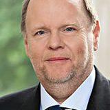 D. Wallwiener